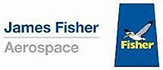 james-fisher-aerospace